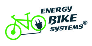 E-Bikes im Naturpark Altmühltal